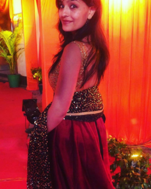 Ashima Atmdeep
