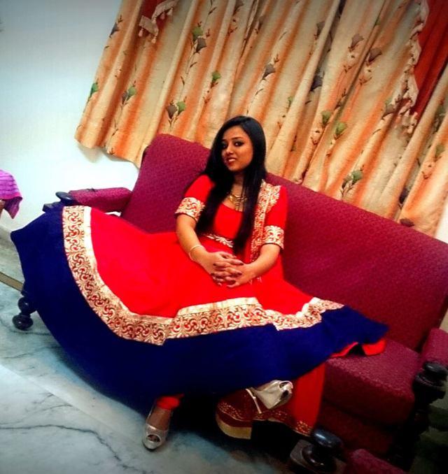 namrata-singh-bhati