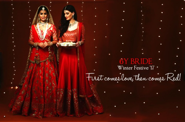 Red_Bride1_Land