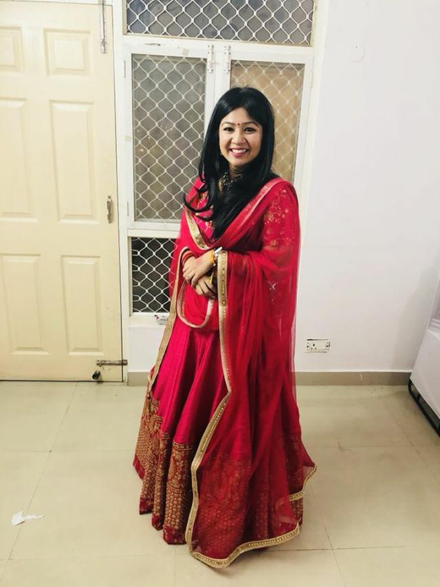 Anushree Bardhan IMG_20171230_100339_432