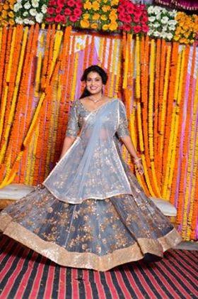 Manisha Pradhan27394560_1886506301415991_1769069541_n