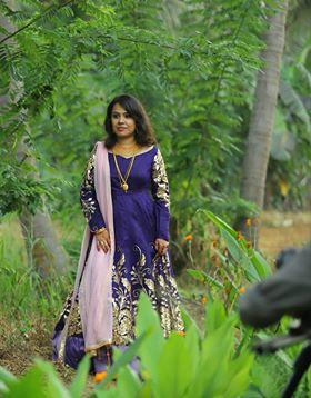 Shalakha Rajan 26994463_1725258060867194_2099032615_n