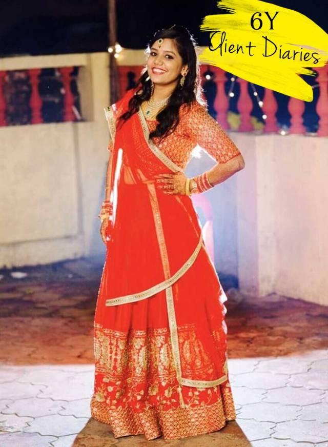Shubha-Singh-1