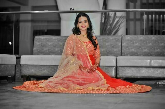 Shubha Singh2.JPG
